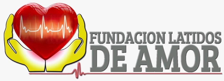 Fundacion_Latidos_De_Amor_ (1)
